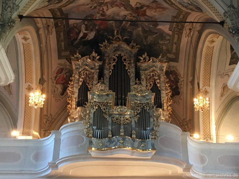 absam-pfarr-und-wallfahrstkirche-st-michael-114-orgel