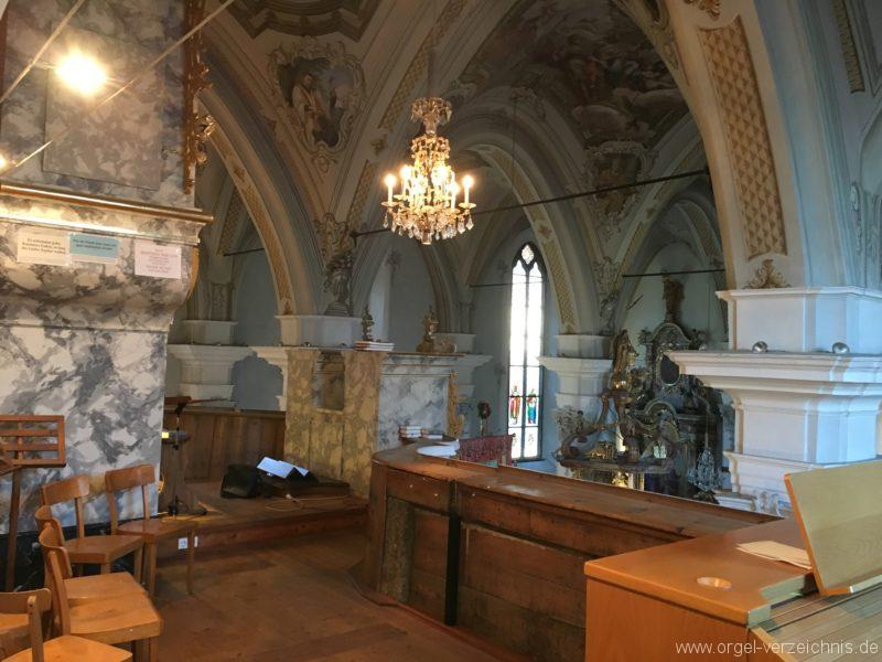 absam-pfarr-und-wallfahrstkirche-st-michael-115-orgel