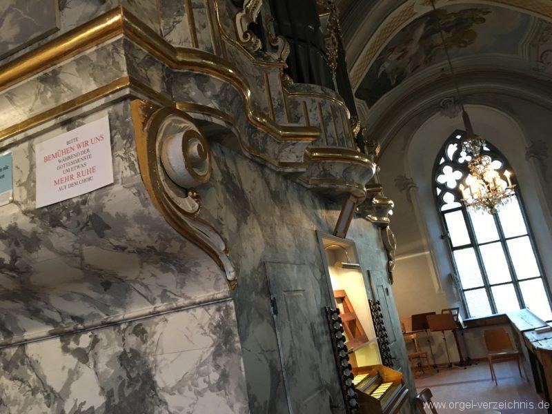 absam-pfarr-und-wallfahrstkirche-st-michael-116-orgel
