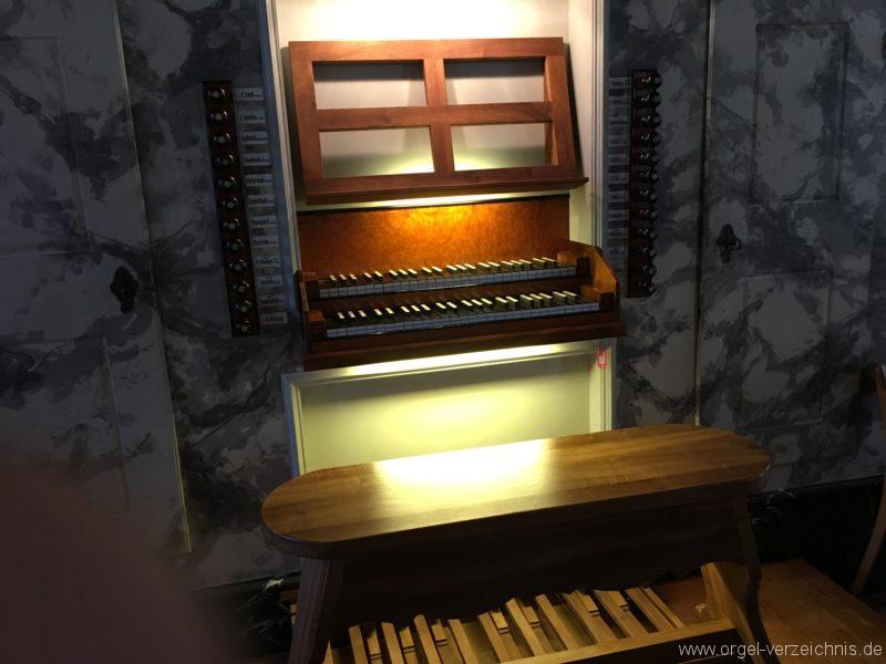absam-pfarr-und-wallfahrstkirche-st-michael-118-orgel