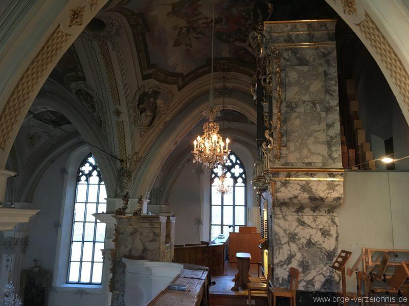 absam-pfarr-und-wallfahrstkirche-st-michael-121-orgel