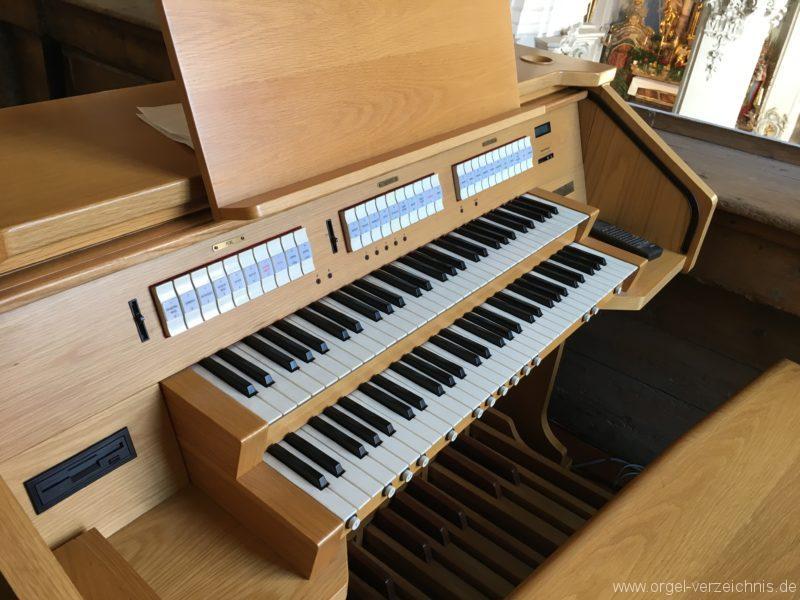 absam-pfarr-und-wallfahrstkirche-st-michael-122-orgel-2