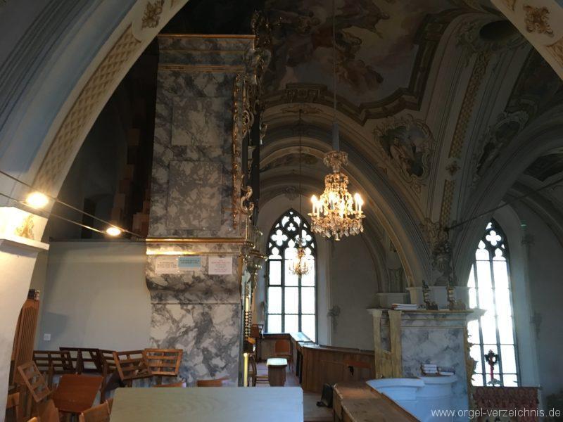 absam-pfarr-und-wallfahrstkirche-st-michael-122-orgel