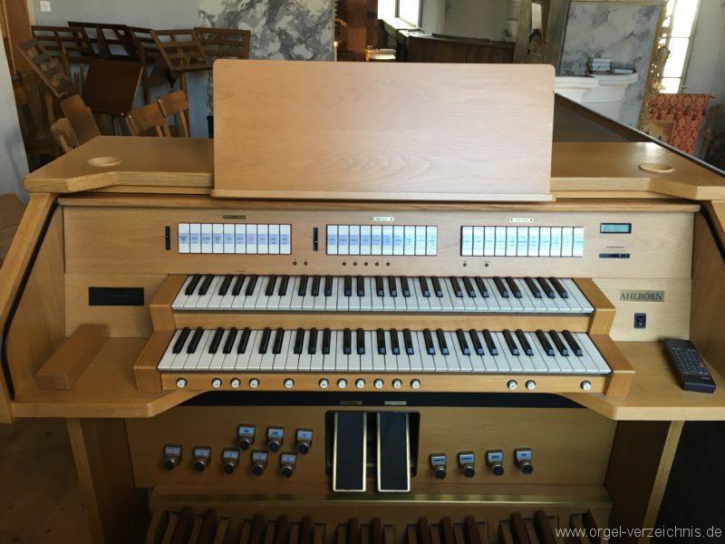 absam-pfarr-und-wallfahrstkirche-st-michael-123-orgel-2