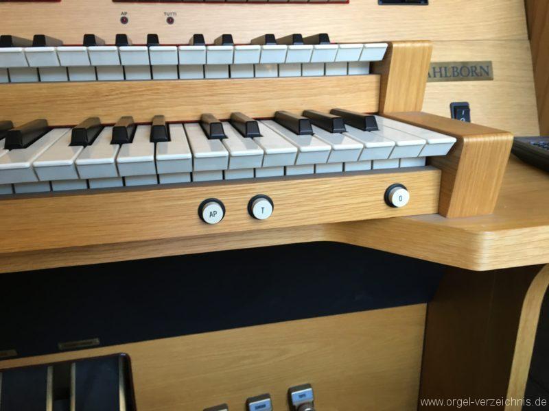 absam-pfarr-und-wallfahrstkirche-st-michael-127-orgel-2