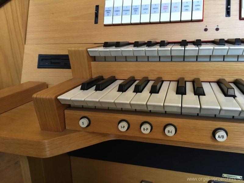 absam-pfarr-und-wallfahrstkirche-st-michael-129-orgel-2