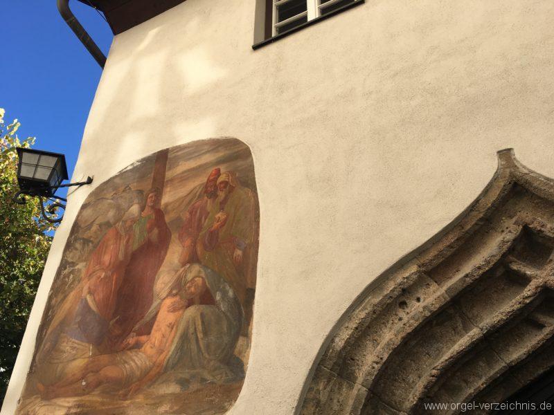 absam-pfarr-und-wallfahrstkirche-st-michael-13