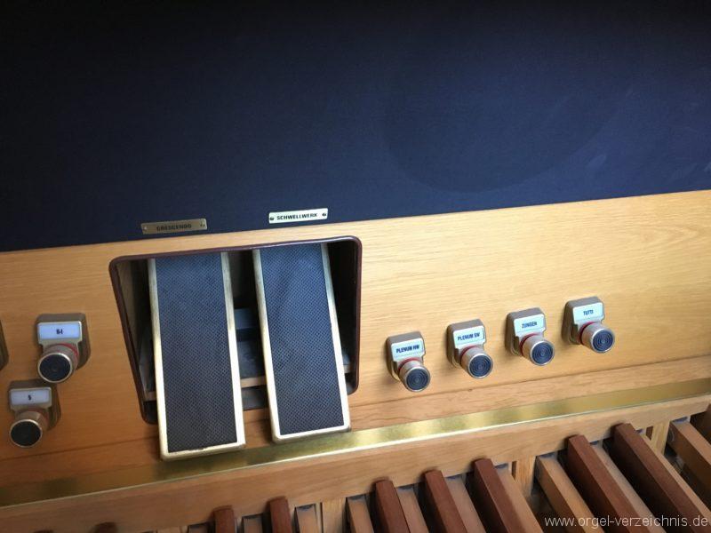 absam-pfarr-und-wallfahrstkirche-st-michael-131-orgel-2