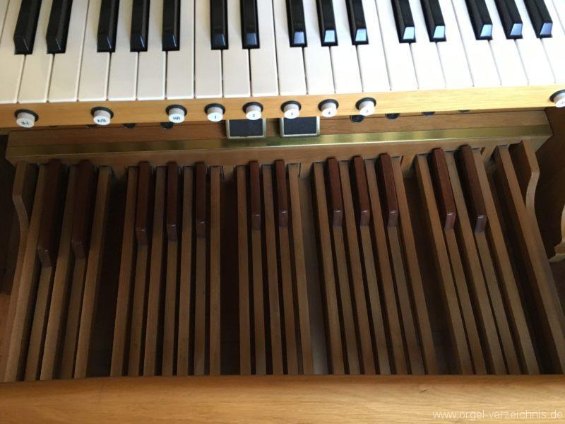 absam-pfarr-und-wallfahrstkirche-st-michael-132-orgel-2