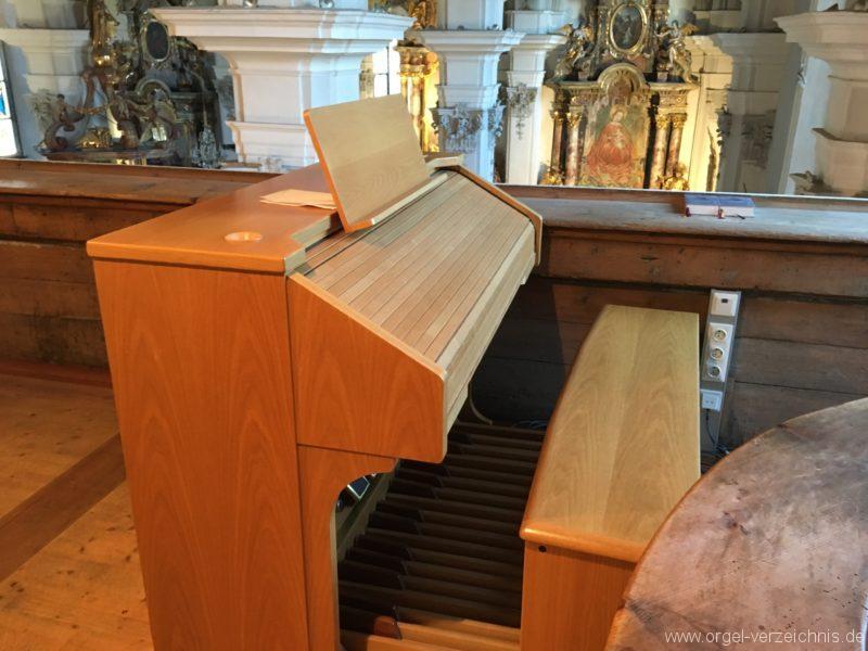 absam-pfarr-und-wallfahrstkirche-st-michael-134-orgel-2