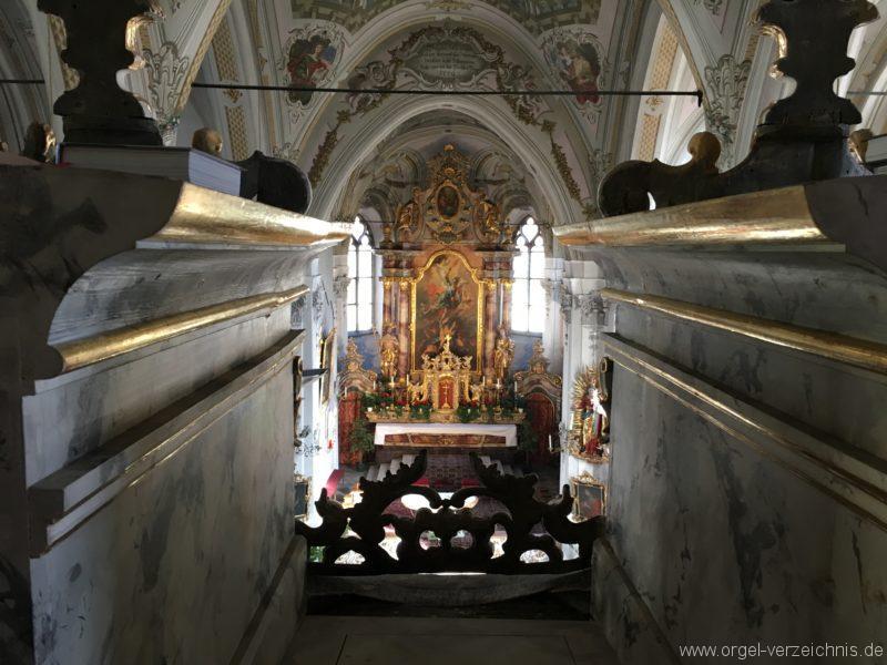 absam-pfarr-und-wallfahrstkirche-st-michael-15