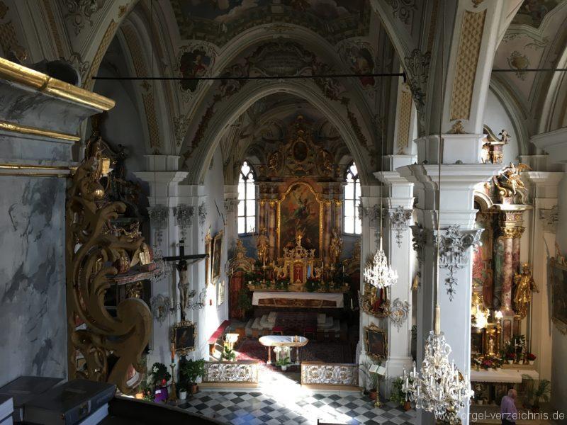 absam-pfarr-und-wallfahrstkirche-st-michael-18