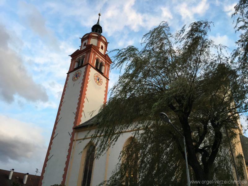 absam-pfarr-und-wallfahrstkirche-st-michael-2
