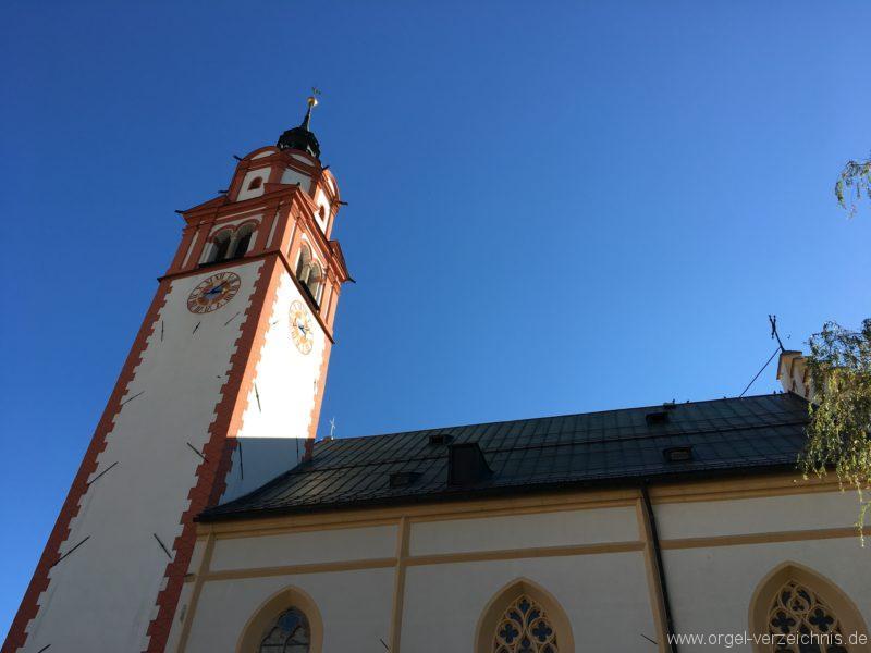 absam-pfarr-und-wallfahrstkirche-st-michael-3