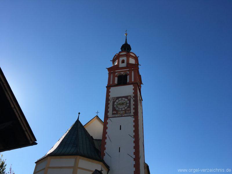 absam-pfarr-und-wallfahrstkirche-st-michael-4