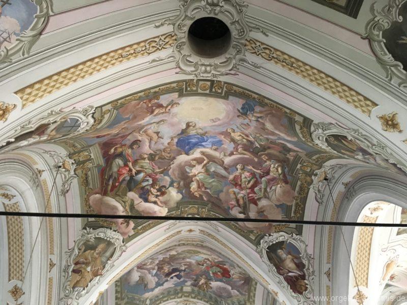 absam-pfarr-und-wallfahrstkirche-st-michael-46