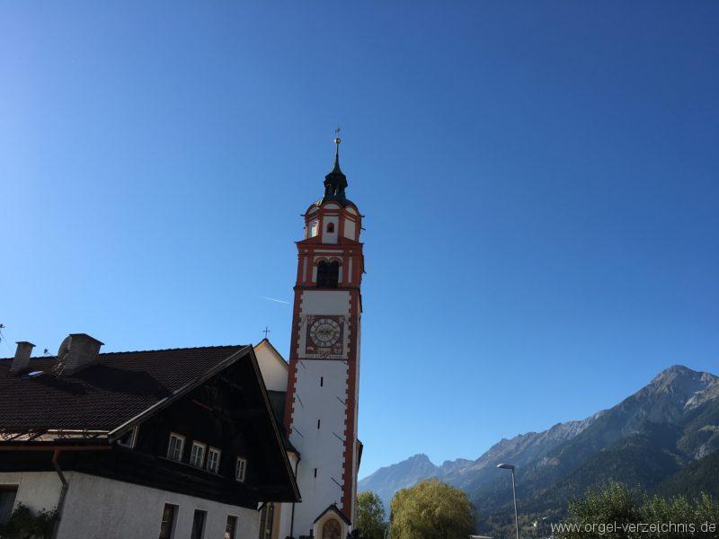 absam-pfarr-und-wallfahrstkirche-st-michael-5