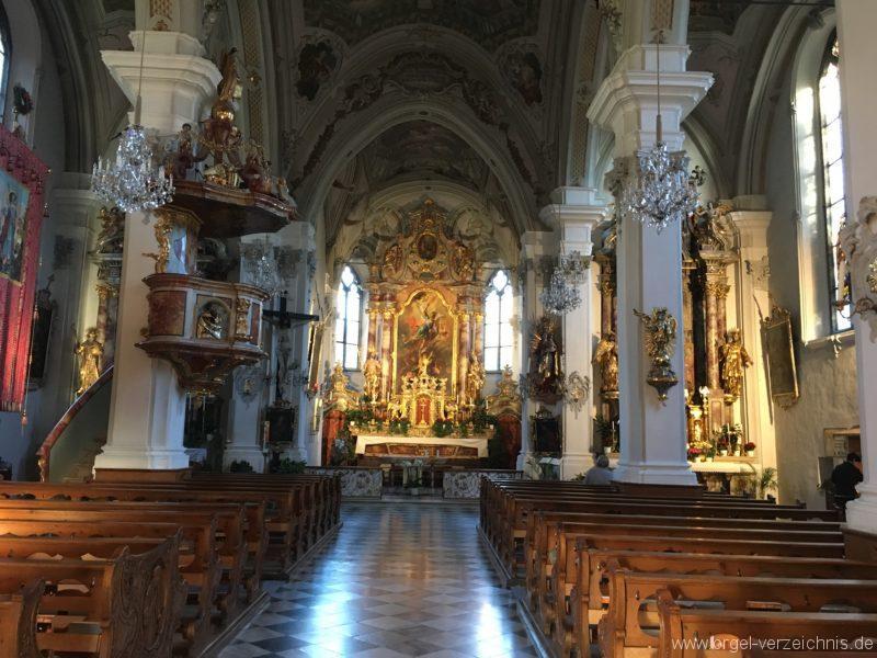 absam-pfarr-und-wallfahrstkirche-st-michael-50