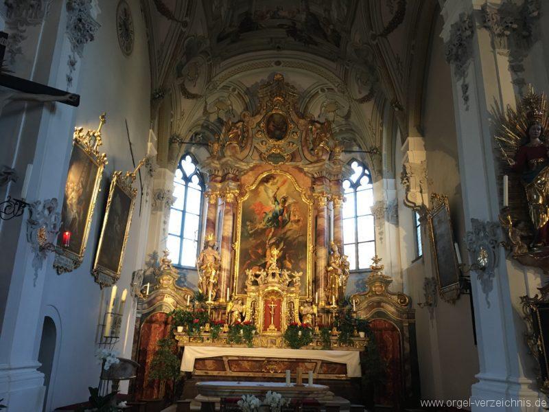 absam-pfarr-und-wallfahrstkirche-st-michael-51