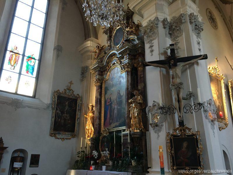 absam-pfarr-und-wallfahrstkirche-st-michael-52