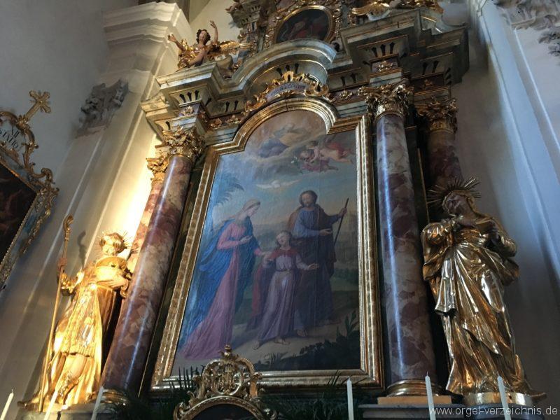absam-pfarr-und-wallfahrstkirche-st-michael-53