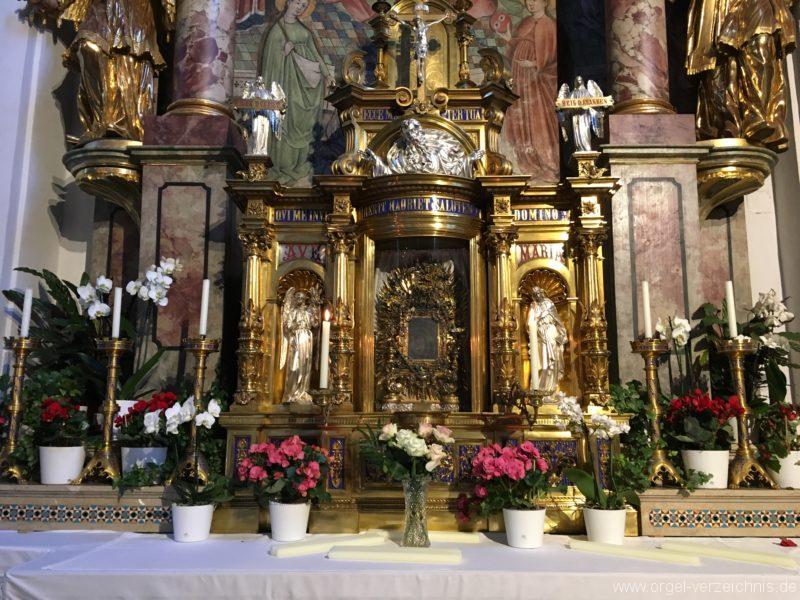 absam-pfarr-und-wallfahrstkirche-st-michael-55