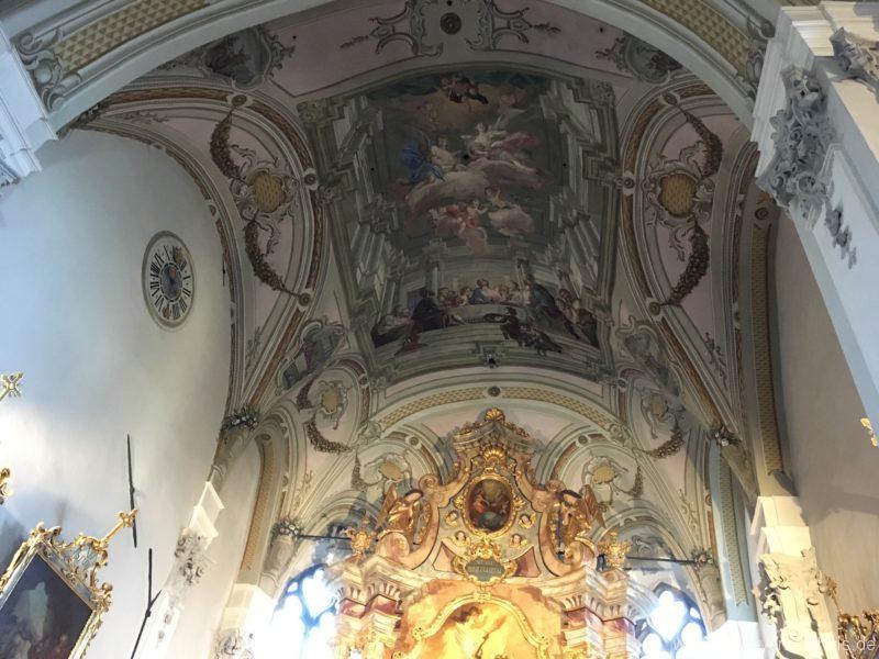 absam-pfarr-und-wallfahrstkirche-st-michael-57