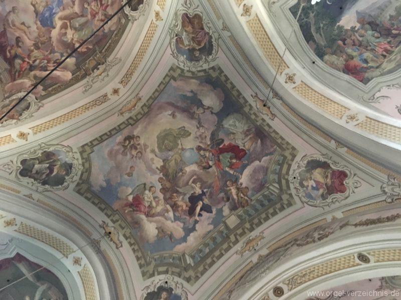 absam-pfarr-und-wallfahrstkirche-st-michael-58