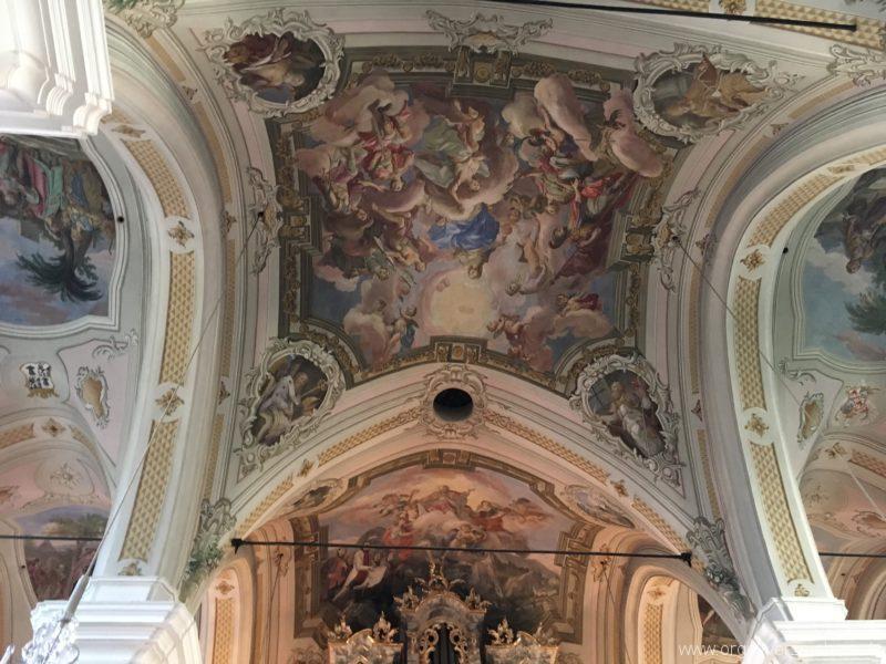 absam-pfarr-und-wallfahrstkirche-st-michael-59