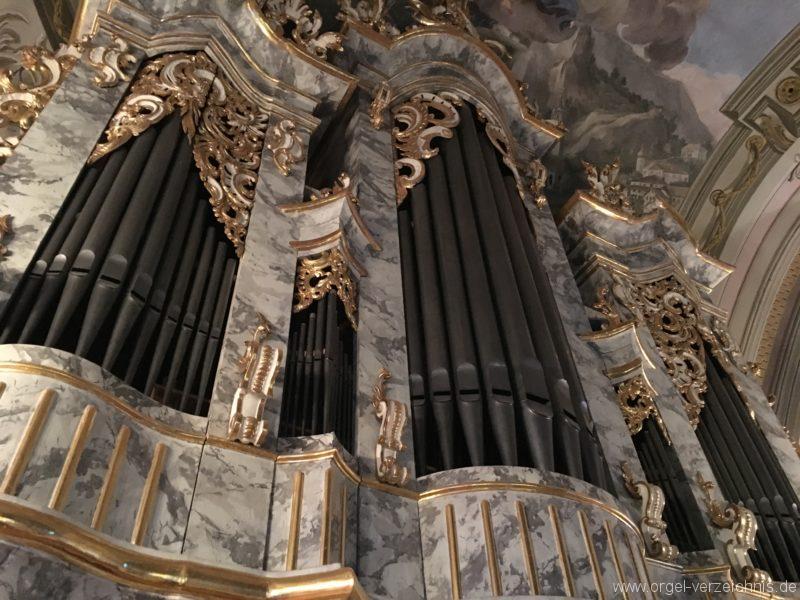 absam-pfarr-und-wallfahrstkirche-st-michael-79-orgel