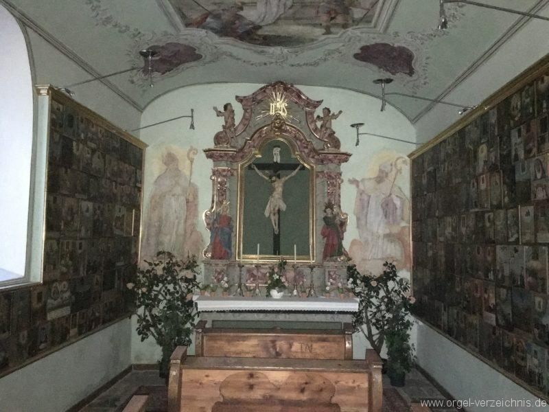absam-pfarr-und-wallfahrstkirche-st-michael-82