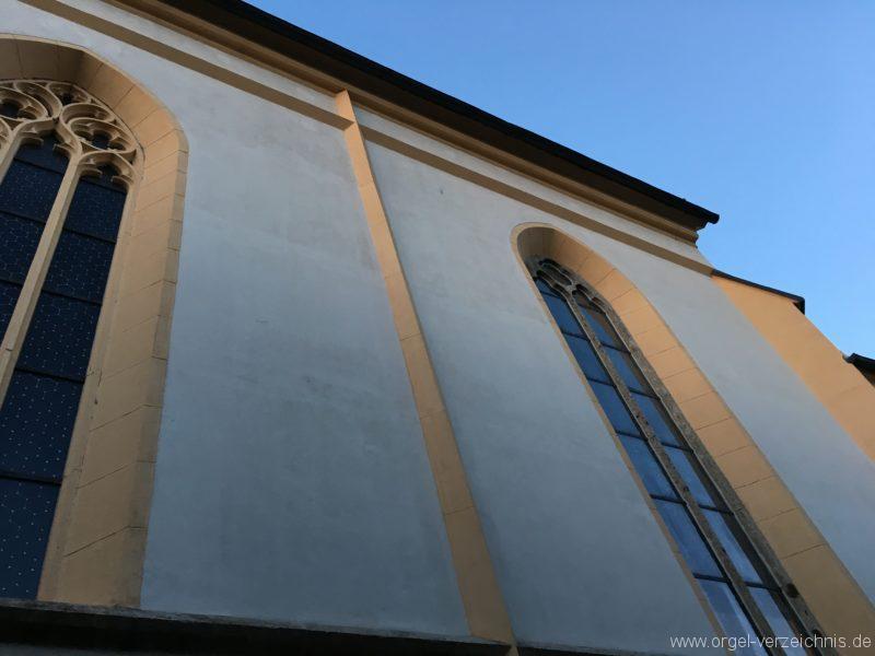 absam-pfarr-und-wallfahrstkirche-st-michael-84
