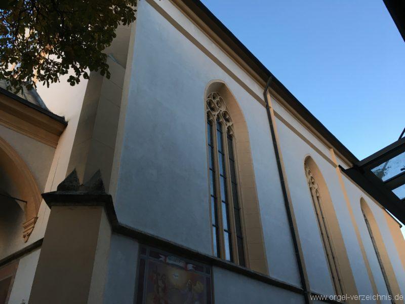 absam-pfarr-und-wallfahrstkirche-st-michael-85