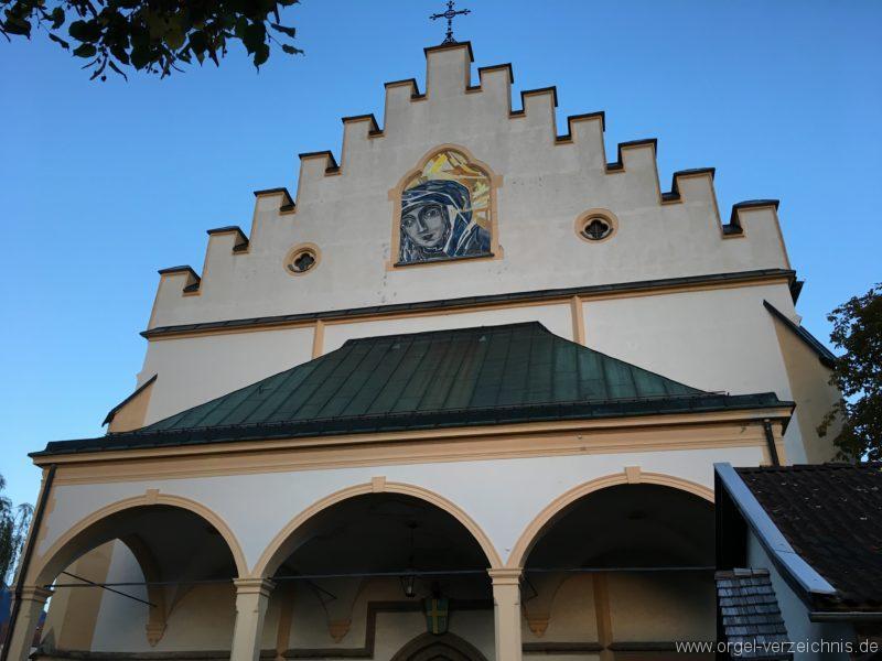 absam-pfarr-und-wallfahrstkirche-st-michael-86