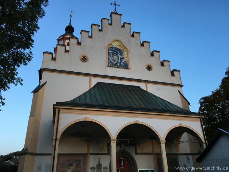 absam-pfarr-und-wallfahrstkirche-st-michael-87