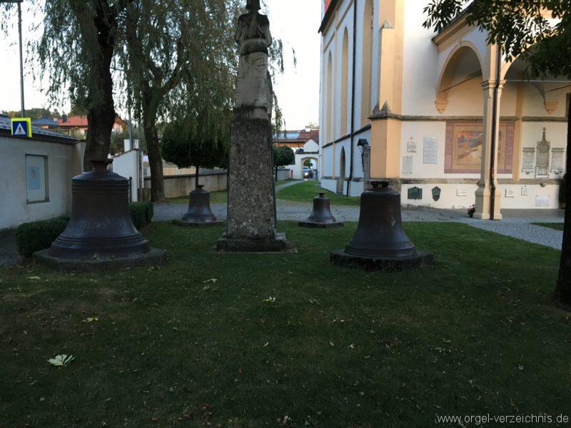 absam-pfarr-und-wallfahrstkirche-st-michael-88