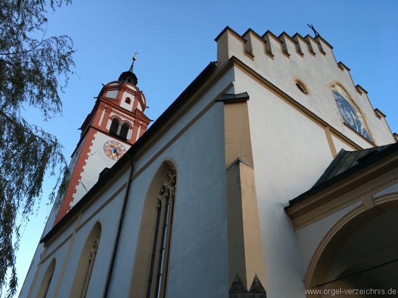 absam-pfarr-und-wallfahrstkirche-st-michael-89