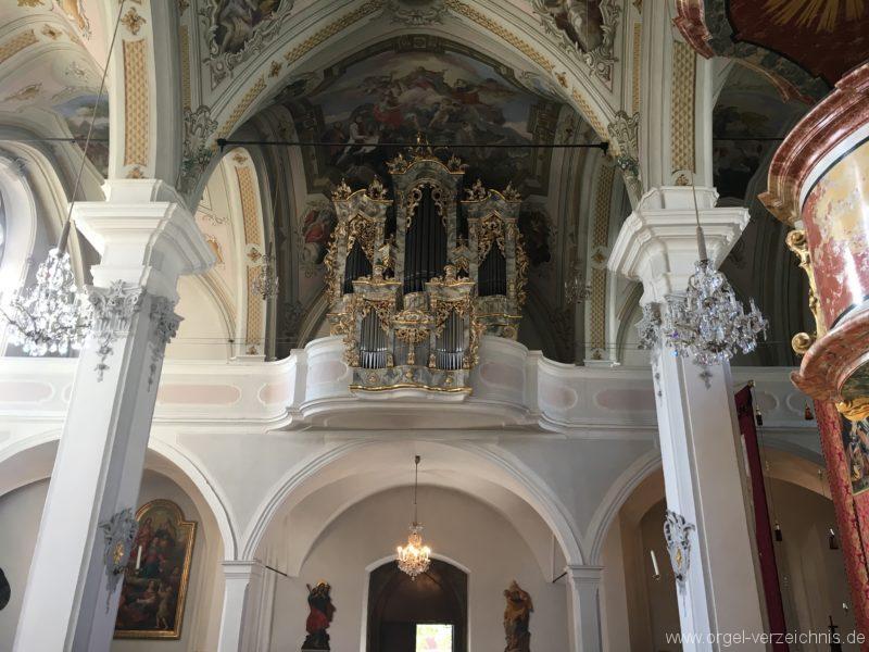 absam-pfarr-und-wallfahrstkirche-st-michael-90-orgel