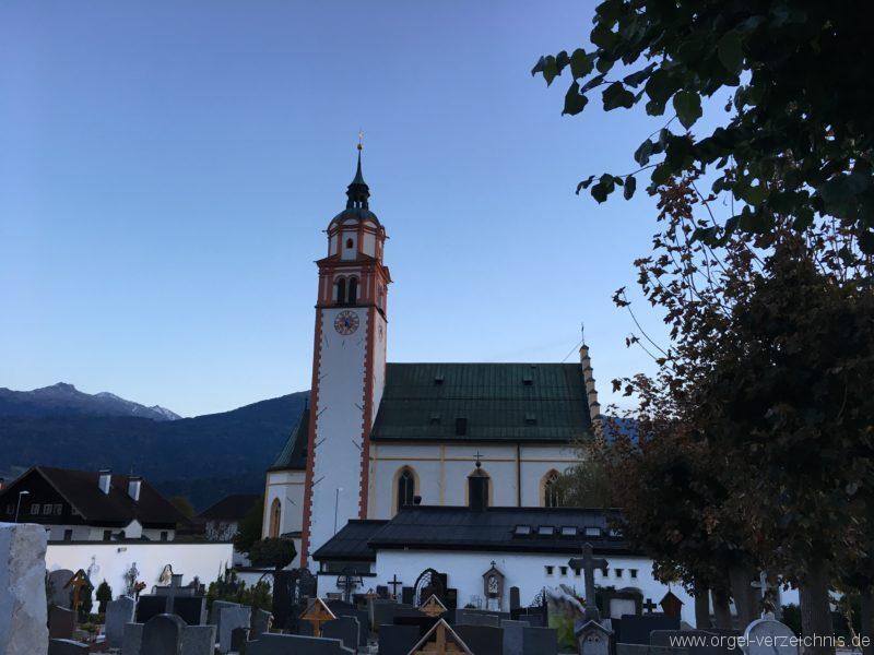 absam-pfarr-und-wallfahrstkirche-st-michael-91