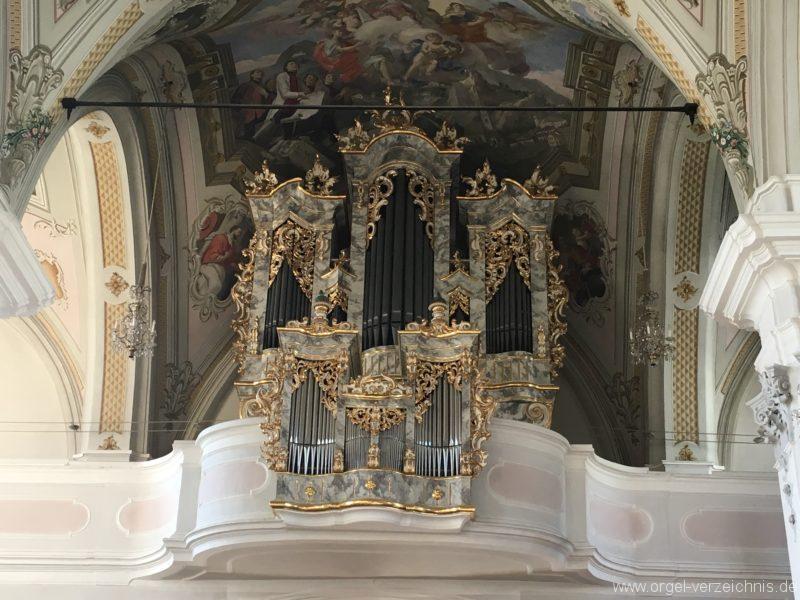 absam-pfarr-und-wallfahrstkirche-st-michael-91-orgel