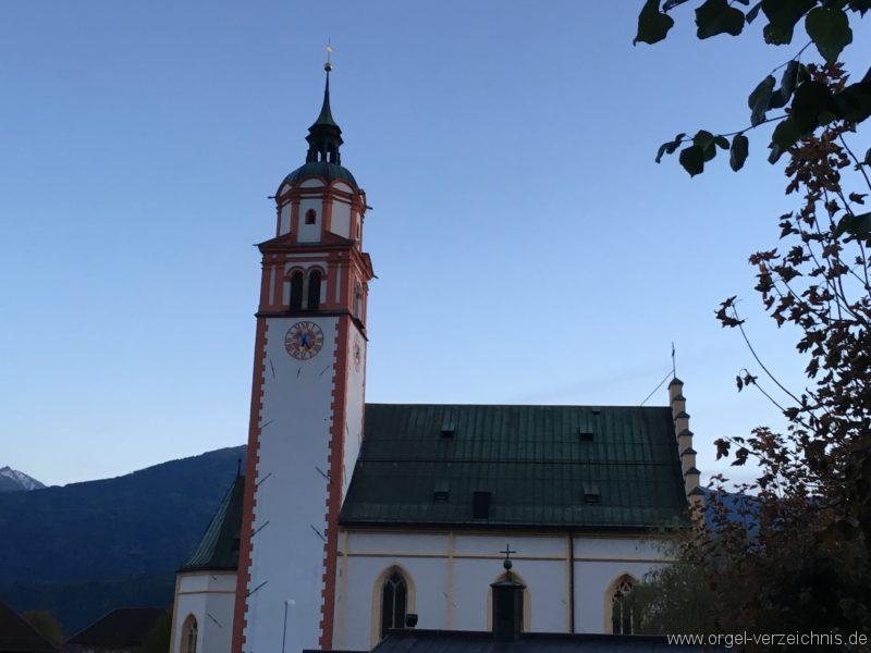 absam-pfarr-und-wallfahrstkirche-st-michael-92