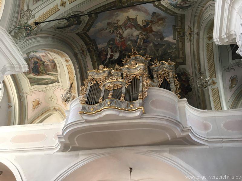 absam-pfarr-und-wallfahrstkirche-st-michael-92-orgel