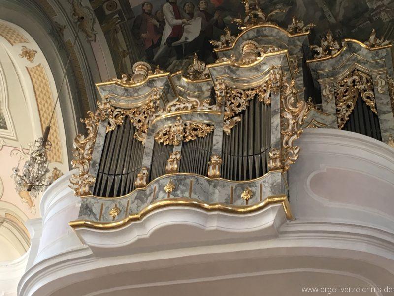 absam-pfarr-und-wallfahrstkirche-st-michael-93-orgel