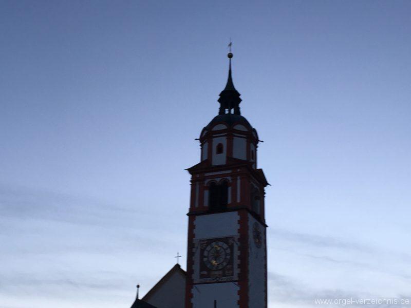 absam-pfarr-und-wallfahrstkirche-st-michael-94