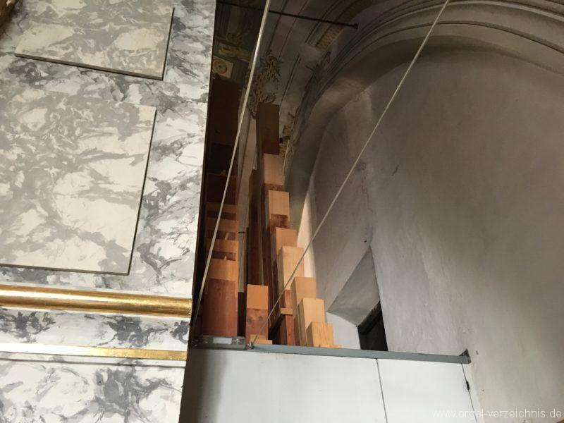 absam-pfarr-und-wallfahrstkirche-st-michael-99-orgel