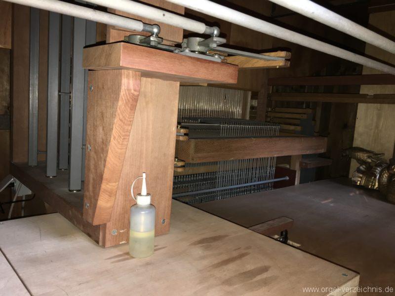 axams-pfarrkirche-st-johannes-der-taeufer-10-orgel
