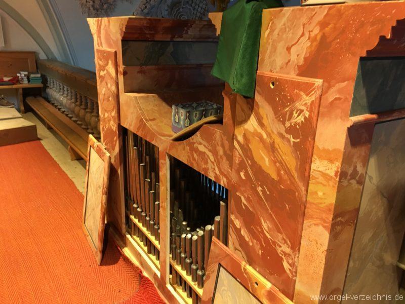 axams-pfarrkirche-st-johannes-der-taeufer-12-orgel