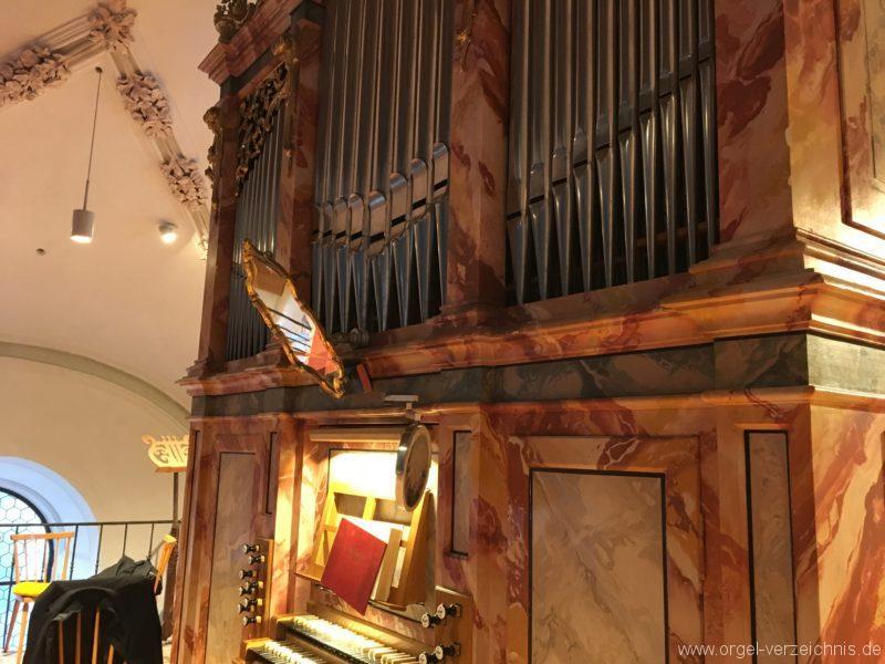 axams-pfarrkirche-st-johannes-der-taeufer-23-orgel