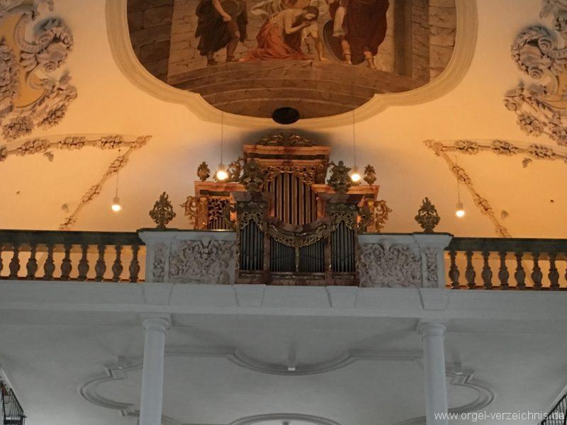 axams-pfarrkirche-st-johannes-der-taeufer-27-orgel
