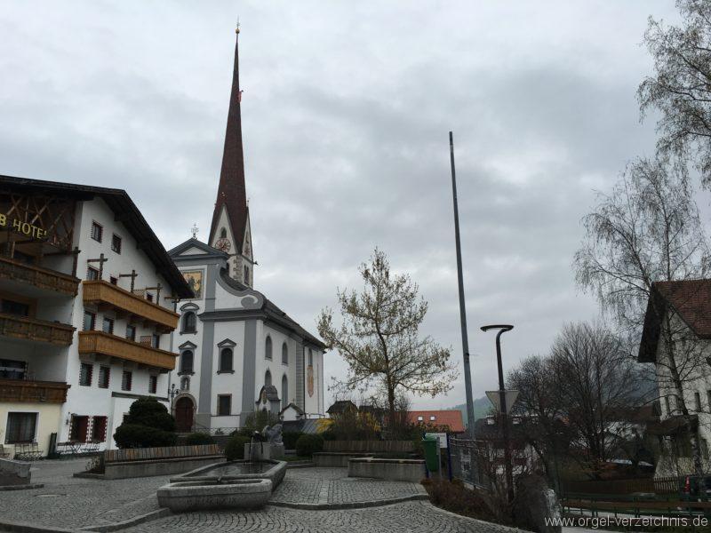 axams-pfarrkirche-st-johannes-der-taeufer-31